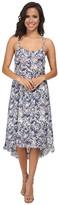LAmade Emma Printed Dress