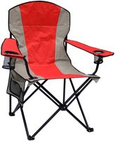 Bed Bath & Beyond Extra Large Folding Canvas Camping Chair
