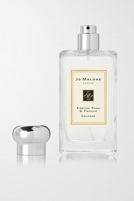Jo Malone English Pear & Freesia Cologne, 100ml - Colorless