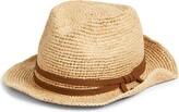 Treasure & Bond Straw Hat
