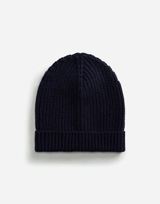 Dolce & Gabbana Cashmere Hat