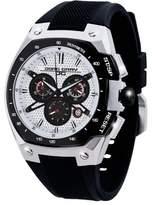 Jorg Gray JG8300-22 Men's Watch
