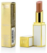 Tom Ford Moisturecore Lip Color - Carriacou - 2.5g/0.09oz