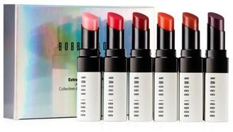 Bobbi Brown 6-Piece Extra Lip Tint Collection - $204 Value