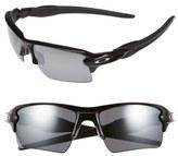 Oakley 'Flak TM 2.0 XL' 59mm Polarized Sunglasses