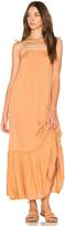 Cleobella Pipa Slip Dress