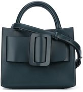 Boyy 'Bobby' tote bag - women - Calf Leather - One Size