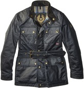 Belstaff Roadmaster Junior Jacket Coat