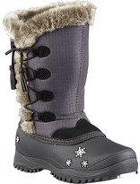 Baffin Cadee Snow Boot (Infant/Toddler Girls')