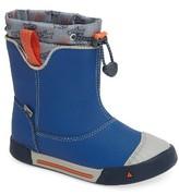 Keen Toddler Boy's Encanto 365 Waterproof Boot