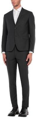 Alessandro Dell'Acqua Suit