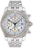 Breitling Vintage Chronomat Evolution Watch, 44mm