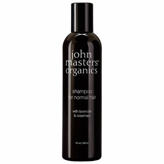 John Masters Organics Shampoo for Normal Hair 236ml