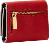 Lodis Mill Valley Mallory French Purse w/ RFID
