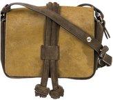 Isabel Marant Bliss shoulder bag