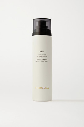 Hourglass Veil Soft Focus Setting Spray, 120ml - one size