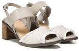 Dr. Scholl's Women's Skyline Memory Foam Sandal