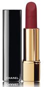 Chanel Rouge Allure Velvet 3.5g