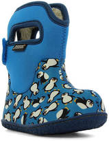Bogs Baby Classic Penguins (Girls' Infant-Toddler)