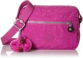 Kipling HB6790 Aveline Messenger Bag