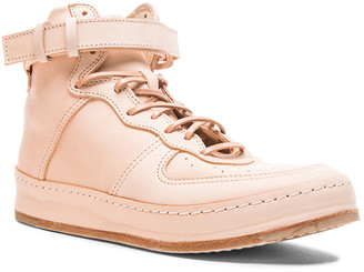 Hender Scheme Manual Industrial Product 01 in Natural   FWRD