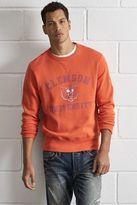 Tailgate Clemson Crew Sweatshirt