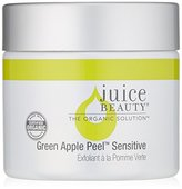 Juice Beauty Green Apple Peel Sensitive, 2. fl. oz.