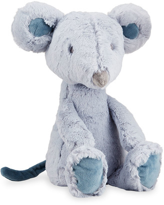 Gund Baby Toothpick Mouse Plush Toy