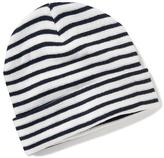 Old Navy Rolled-Cuff Beanie for Men