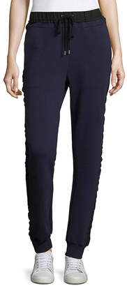 Public School Lucia French Terry Sweatpant