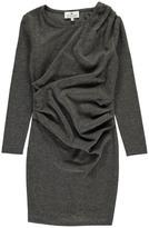Little Remix Pleated Jeny Dress