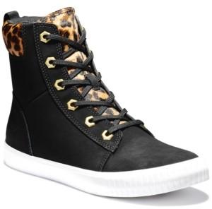 Timberland Women's Skyla Boots Women's Shoes