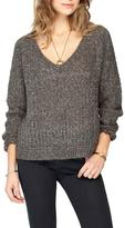 Gentle Fawn Myra Sweater