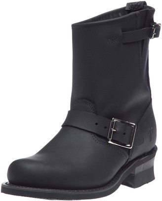 Frye Women's Engineer 8R Ankle Boot