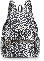 Juicy Couture Outlet - MALIBU NYLON BACKPACK