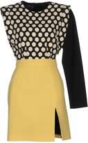 Ungaro Short dresses - Item 34765997