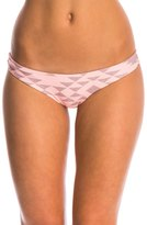Rip Curl Swimwear Desert Nights Hipster Bikini Bottom 8147893