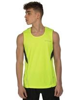 Dare 2b Yellow Instigate Lightweight Vest