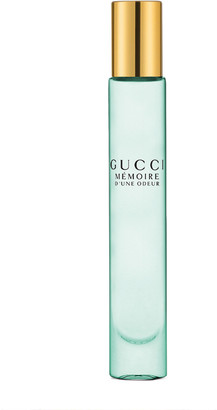 Gucci Memoire D'Une Odeur Eau De Parfum For Him & Her 7.4Ml