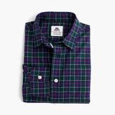 Thomas Mason Boys' for crewcuts Ludlow shirt