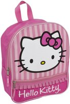 Hello Kitty FAB Starpoint 12 Toddler Backpack Hello Friends