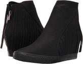 Amiana 15-A5410 Girl's Shoes