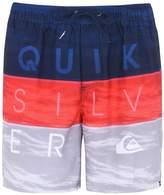 Quiksilver Swim trunks - Item 47198513