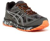 Asics GEL-Scram 2 Running Shoe