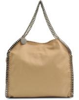 Stella McCartney Falabella Shaggy Deer bag