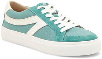Lucky Brand Driona Sneaker