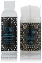 Fringe of Beverly Hills Plump & Polish Travel Duo