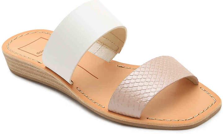 52ad04c8af Rose Gold Metallic Heels - ShopStyle