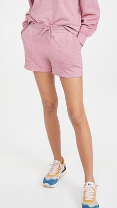 525 Sweat Shorts