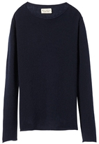 Nili Lotan Cannes Sweater